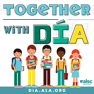 190326 Alsc Dia Facebook Web Badge 2019 324x324 Kids Books