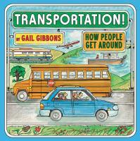 Transportationpic