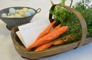 Carrotpencils 315