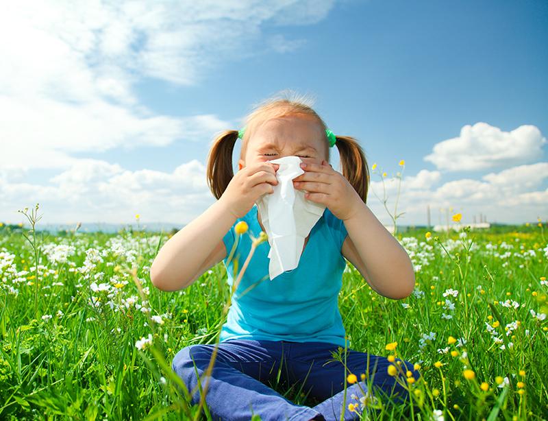 Springallergies