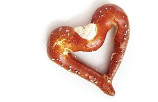 Valentinepretzel 315 001