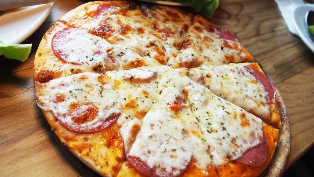 Pizza 1202775 1280