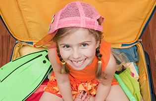 Summercamp 315 001