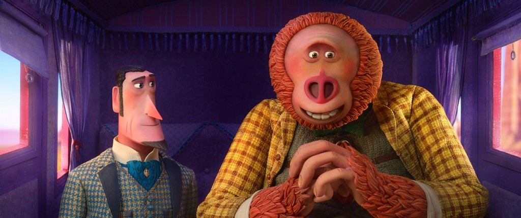 Missing Link Pic2