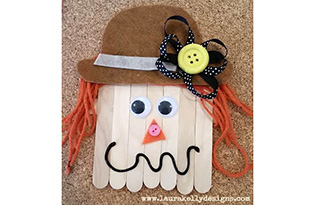 Scarecrow315