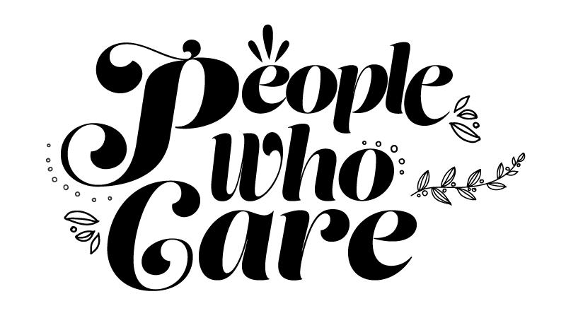 Peoplewhocare