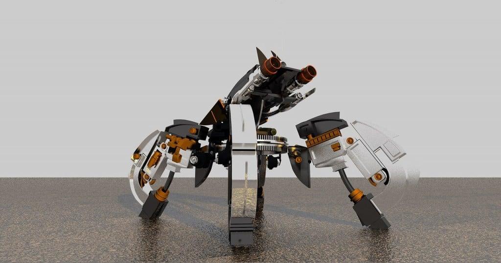 Robot 2116087 1280