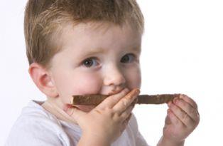 Chocolateboy 315