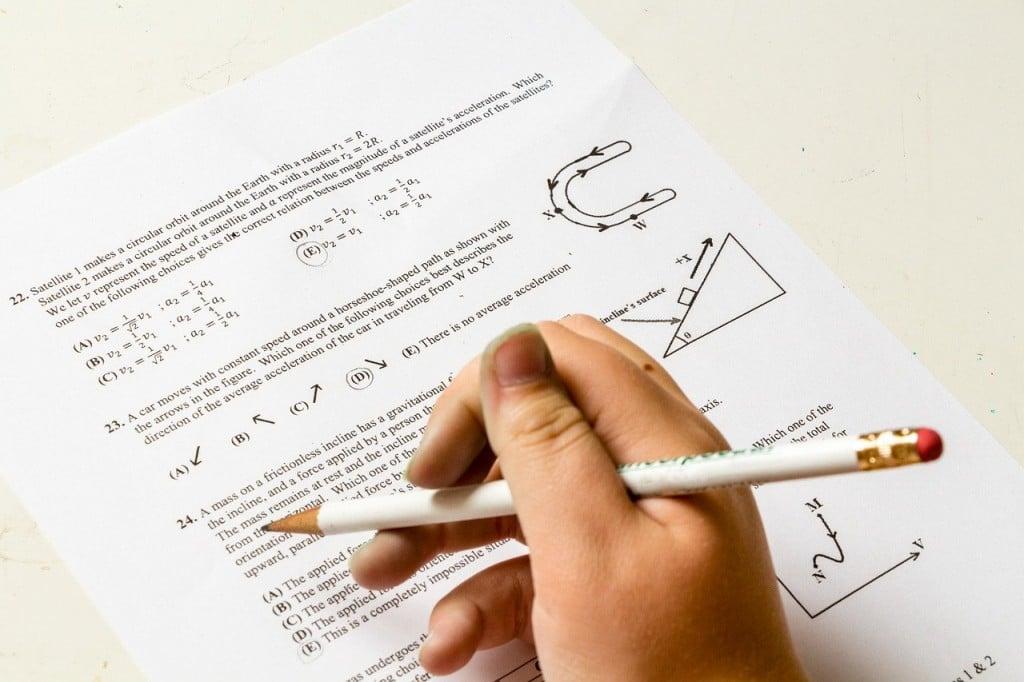 Homework 2521144 1280