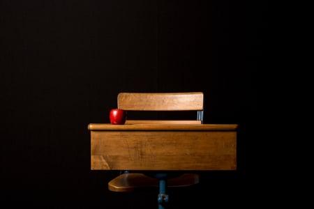 Desk Jjthompson450