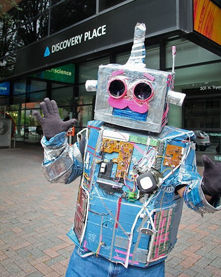 Makerfairerobot1