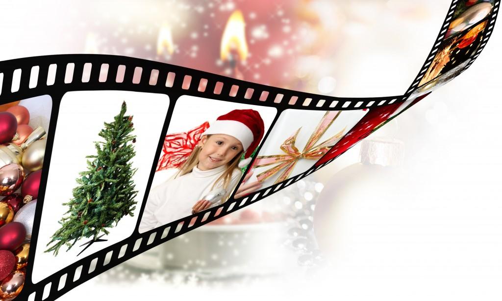 Christmasmoviesshutterstock 232148779