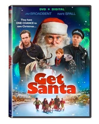 Getsanta Skew Dvd.wrap