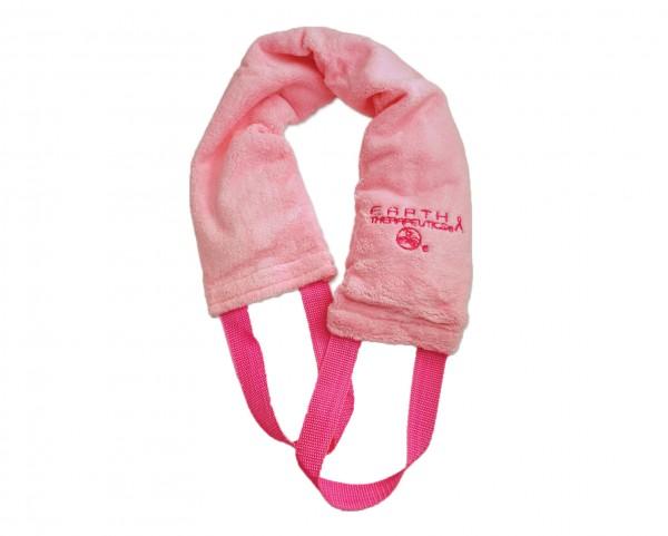 Bca Comfort Wrap