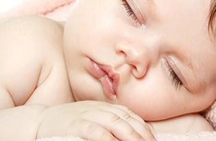 Bigstock Cute Baby Sleeping Beautiful 38690803 001