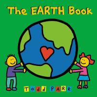 Earthday Blog