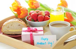 Bigstock Mother S Day Breakfast 31816211