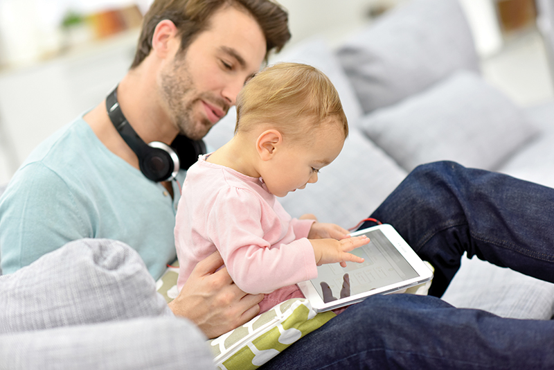 Techtalk Shutterstock 338704460