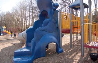 Chantillypark 315 001