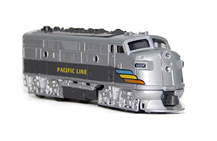 Trainimg 1029
