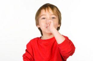 Istock 5709748 Preschoolboy Suckingthumb