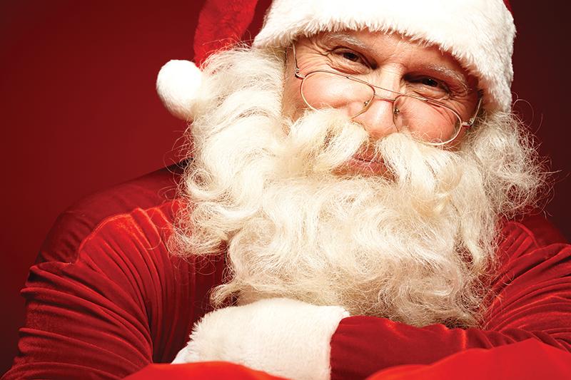 Shutterstock 116295394