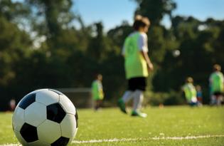 Soccercamp02