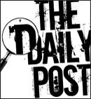 Dailypost130 369