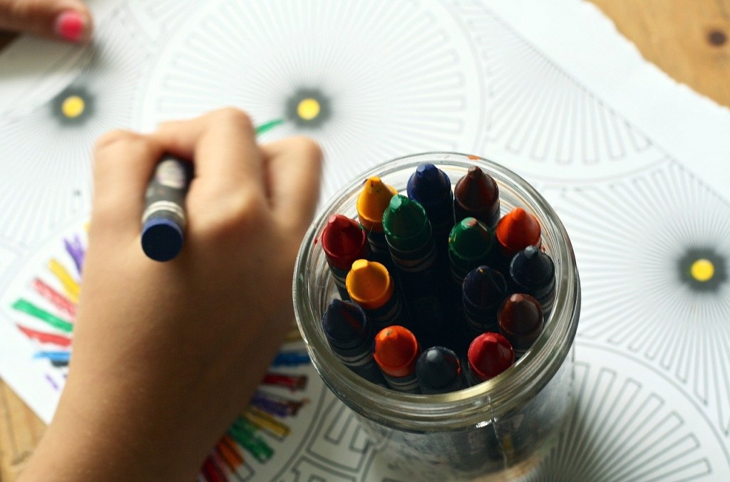 Crayons 1445053 1280