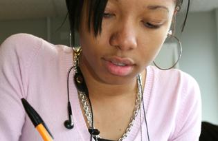 Collegewriting 315