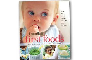 Fistfoodsbook 315