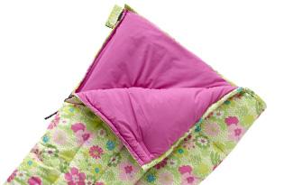 Sleepingbag315