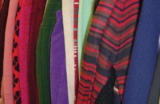 Sweaters 315