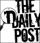 Dailypost130 205