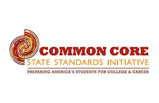 Commoncore 315 001