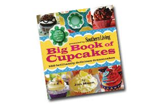 Cupcakescookbook 315