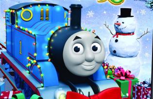 Thomas 315