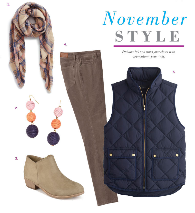 Nov2016carolina Style
