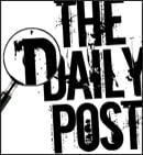 Dailypost130 309