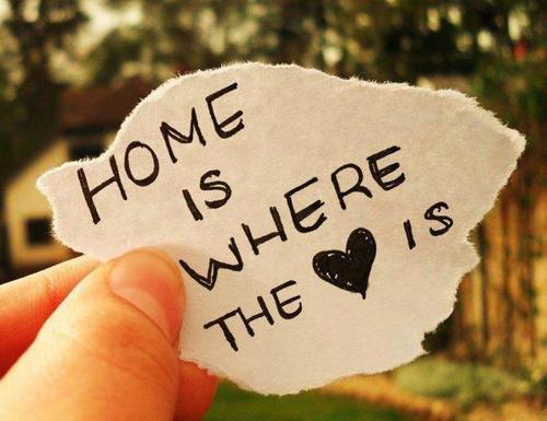 635448712572013316 72119294 Homeiswheretheheartis