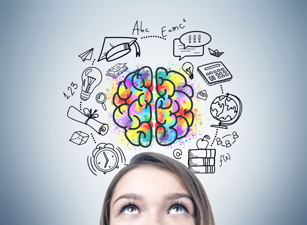 Understanding Your Child's Learning Style - Charlotte Parent