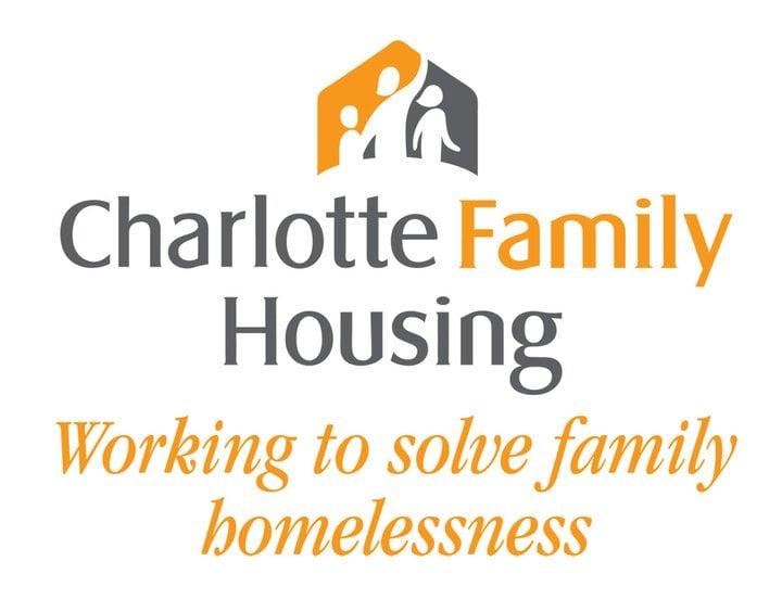 Gt Charlotte Family Housing