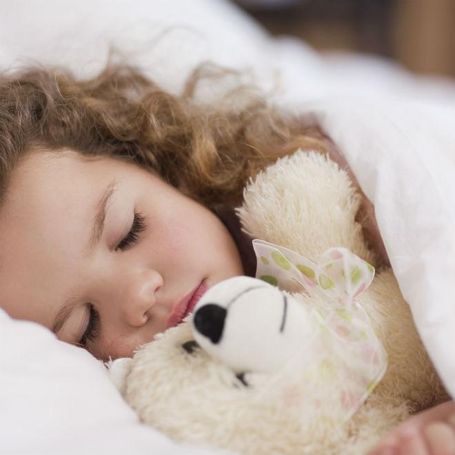 Sleep B520f08f