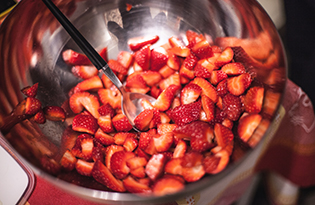 Strawberrycobbler 315
