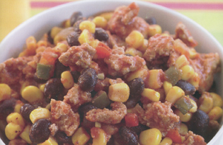 Turkeyblackbeanchili 315
