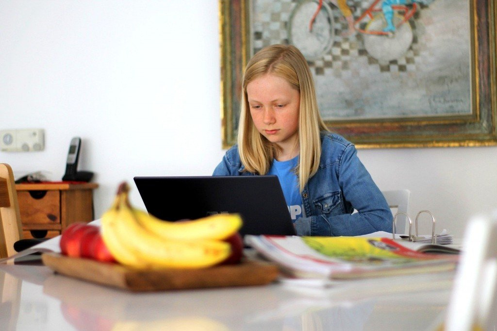 Homeschooling 5121262 1280