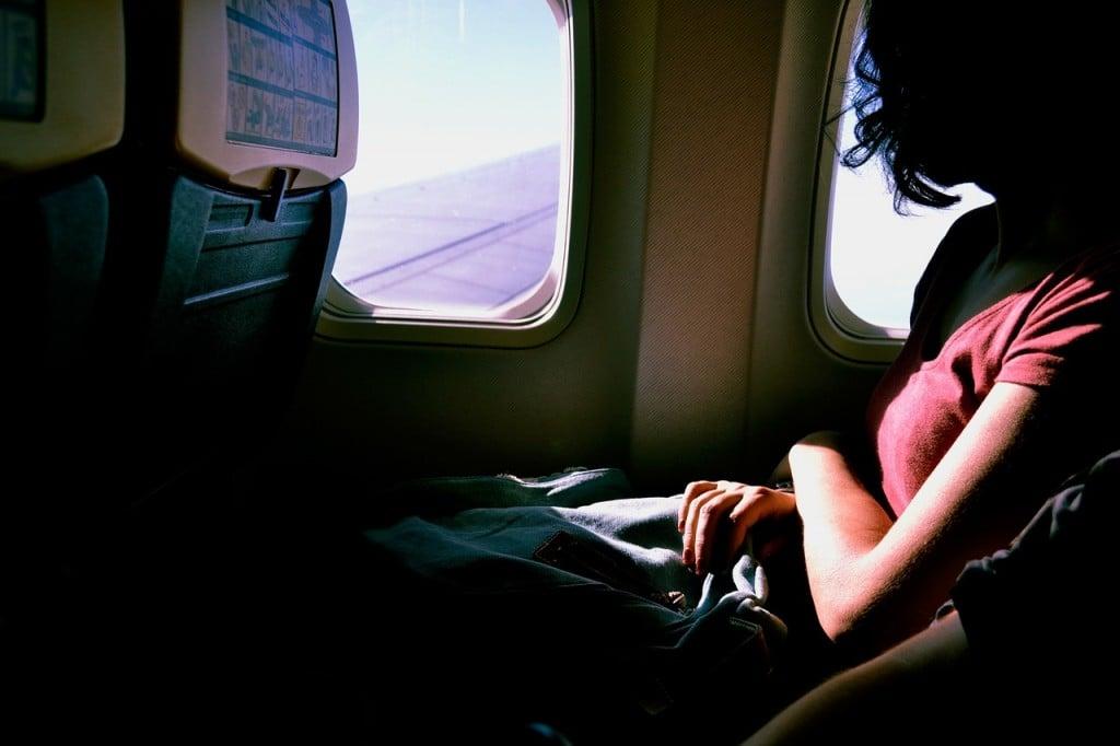 Airplane 1209752 1280