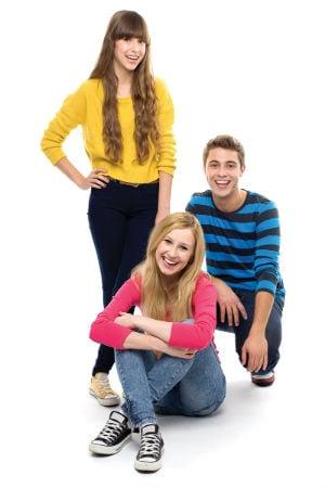 Teens Istock Large 450