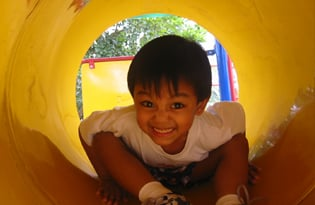 Playground 315
