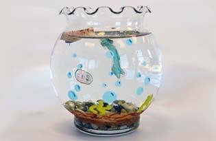 Fishbowl 315